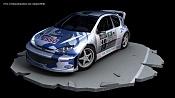 Mi primer coche Peugeot 206 wrc-beauty_aocc.jpg