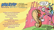 Non Stop Barcelona animacion-nonstop-barcelona-2014.jpg