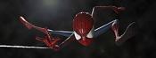 Spiderman-spidytasm2.jpg