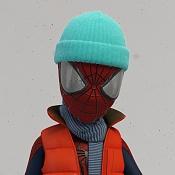 Spiderman-spidy_portrait.jpg