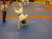 Fotos Deportivas-judo.jpg