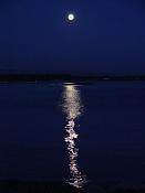 Fotos Naturaleza-luna.jpg
