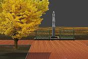 jardin de otoño-transparencia.png