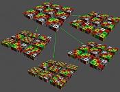 Script Mapping aleatorio-script-mapping-aleatorio-2.jpg