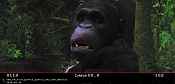 Rise of the Planet of the apes-previs-planeta-simios-origen-1.jpg