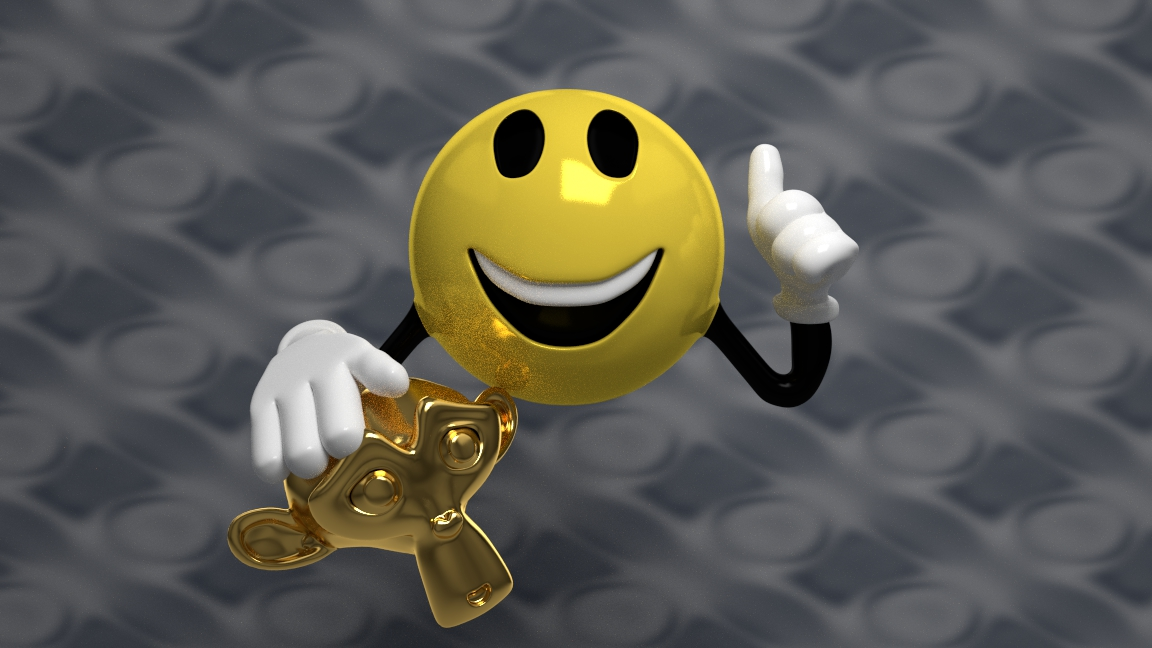 Reto Blender Total    -smile4.jpg