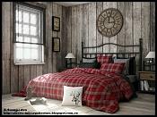 Dormitorio rustico-dormitorio.jpg