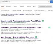 Movimiento generativo para Cinema 4D-juju-cinema-4d.jpeg