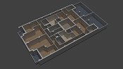Proyecto final-render-pp-1.png