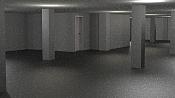 Proyecto final-render-garaje-1.png