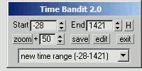 Time Bandit 2 0 Script para controlar la linea de tiempo-control-linea-de-tiempo-3dsmax.png