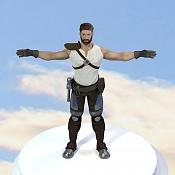 Personaje para proyecto personal-con-guantes.jpg