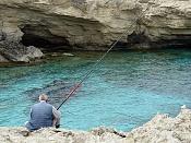 Fotos Naturaleza-pescador.jpg