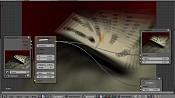 Reto para aprender Cycles-direccional_blur.jpg