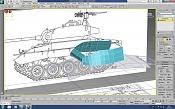 M-24 Chaffee-torre-1.jpg