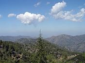 Fotos Naturaleza-montes1.jpg
