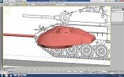 M-24 Chaffee-torre-5.jpg