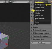 triangulillos y cuadradillos en los materiales-render1.jpg