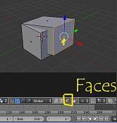 triangulillos y cuadradillos en los materiales-render2.jpg