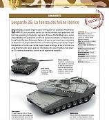 Mi primer modelo publicado en un revista de Salvat-leopard-2e.jpg
