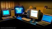 Mi futuro estudio-estudio_luisserrano_net.jpg