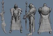 arkeon Sanath-arkeonbaixawires.jpg