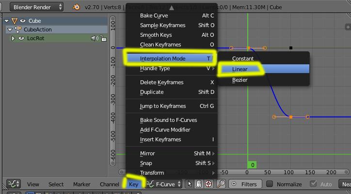 animacion presenta brinco -linear.jpg