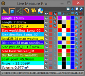 Script medidor distancias-live-measure-pro.png