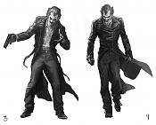 Trailer del videojuego Batman arkham Origins-joker-concept-ar-7.jpg