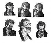 Trailer del videojuego Batman arkham Origins-joker-concept-ar-6.jpg