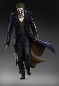 Trailer del videojuego Batman arkham Origins-joker-concept-ar-2.jpg