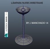 Wire de mis primeros modelados-lampara_nurbs_wireframe.jpg
