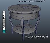 Wire de mis primeros modelados-mesilla_nurbs_wireframe.jpg