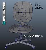Wire de mis primeros modelados-silla_oficina_wireframe.jpg