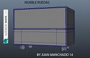 Wire de mis primeros modelados-mueble_ruedas_wireframe.jpg