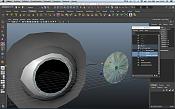 problemas con la animacion  blend shape -captura-de-pantalla-2014-05-19-a-la-s-19.20.13.png