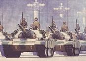 Tam-tank.jpg