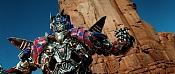 Transformers La era de la extincion-transformers-la-era-de-la-extincion-4.jpg