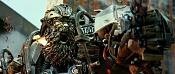 Transformers La era de la extincion-transformers-la-era-de-la-extincion-3.jpg