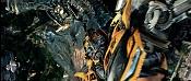 Transformers La era de la extincion-transformers-la-era-de-la-extincion-2.jpg
