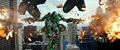 Transformers La era de la extincion-transformers-la-era-de-la-extincion-1.jpg