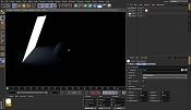 Iluminacion realista en Cinema 4D-iluminacion-global-realista-cinema4d-2.jpg