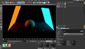Iluminacion realista en Cinema 4D-iluminacion-global-realista-cinema4d-1.jpg