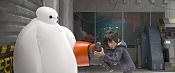 Big hero 6 3d-bighero6_still01.jpg