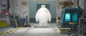 Big hero 6 3d-jbighero6_still02.jpg