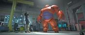 Big hero 6 3D-bighero6_still03.jpg