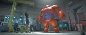 Big hero 6 3d-bighero6_still03.jpg