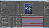 Master Yoda Star Wars 3D-ece.jpg