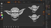 Master Yoda Star Wars 3D-ad1.jpg