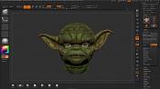 Master Yoda Star Wars 3D-077.jpg